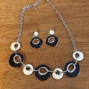 Jewelry - Premier Jewelry Set